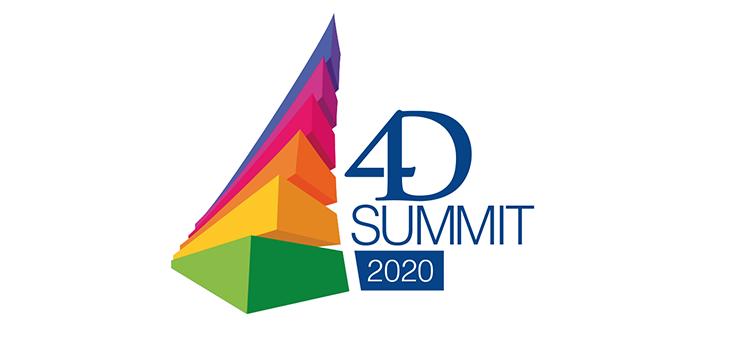 4D Summit 2020: Annulation et remboursement