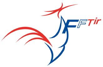 FF Tir