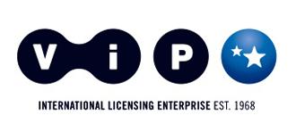 VIP Licence